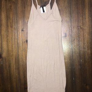 Cami - Dress